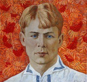 Болезнь и смерть Сергея Есенина