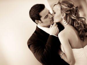 Стихи жене от мужа